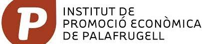 Institut de Promoció Econòmica de Palafrugell