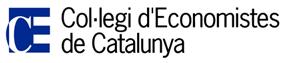 Col·legi d'Economistes de Catalunya