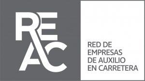 Red de empresas de auxilio en carretera